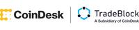 CoinDesk & TradeBlock Opportunities