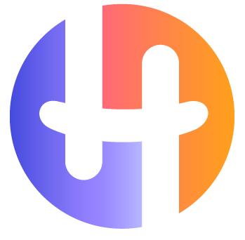 Harness Network