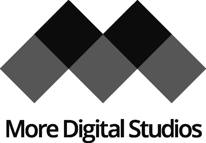 More Digital Studios